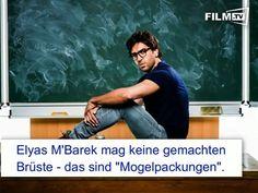 Das US-Remake von Fack Ju Göhte heißt übrigens No Manches Frida und wurde auf spanisch gedreht. #FJG