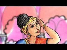 """La princesse fermiere: Learn French with subtitles - Story for Children """"BookBox.com"""" - YouTube"""