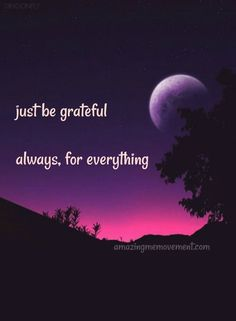 #gratitude #selfrespect #selfconfidence #positivequotes #inspirationalquote #motivationalquote #amazingmemovement #wordsofencouragement