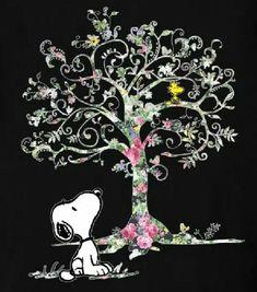 Minion me - Lego me - Fun-Thread - Seite 13 - Spaß & Spiel mit Filmen & Serien . - Minion me – Lego me – Fun-Thread – Seite 13 – Spaß & Spiel mit Filmen & Serien – NOX Arch - Peanuts Snoopy, Peanuts Cartoon, Charlie Brown And Snoopy, Snoopy Tattoo, Peanuts Characters, Cartoon Characters, Snoopy Wallpaper, Iphone Wallpaper, Snoopy Und Woodstock