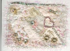 Gemstones crazy patchwork 002   Flickr - Photo Sharing!