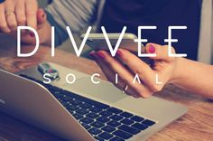 #Divvee #Divveeup #changeforthebetter  http://wu.to/1pYd1h  Leave your stressful job & work at home with Divvee!