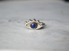 Handmade in London, UK by Amanda Jex - Shop the collection here: Shoe Collection, Hand Carved, Sapphire, Stone, Metal, Rings, Silver, Jewelry, Design