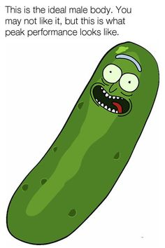 R Rick And Morty, Ideal Male Body, Have A Happy Day, Get Schwifty, Phone Stickers, Anxiety In Children, Himym, Fandoms Unite, Bullshit