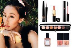 Neon Blush / Dried tangerines //  #Fashion, #FashionBlog, #FashionBlogger, #Ootd, #OutfitOfTheDay, #Style
