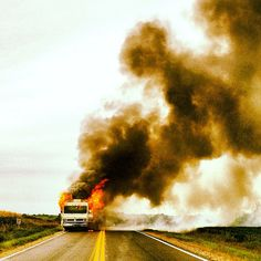Stop, Drop, and Read! 14 RV Fire Safety Tips