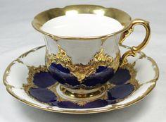 Fine Antiques, Porcelain & Decorative Arts - September 12, 2015