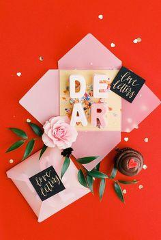 632 Best Valentine S Day Ideas Images In 2019 Saint Valentine