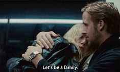 Discover the best sad, romantic movies that make you cry EVERY time you watch them. Grab the tissues before you turn on any of these 19 emotional movies. Blue Valentine Quotes, Blue Valentine Movie, Valentines Movies, Tv Show Quotes, Movie Quotes, Emotional Movies, Tragic Love Stories, Sad Movies, Boys Don't Cry