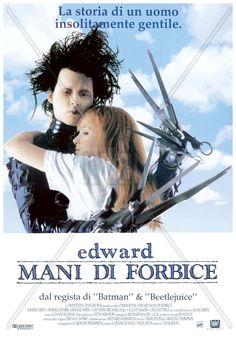 Edward non è cattivo, è solo sbagliato.