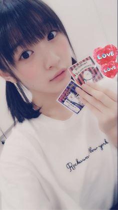 Juice=Juice『新宿☆宮本佳林』