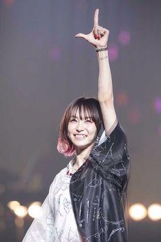 Lisa Japanese Singer, Japanese Girl, Lisa Chan, Japan Icon, Pop Rocks, Sword Art Online, Celebrities, Beauty, Angeles