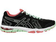 online store 527ad 50b2c GEL-Craze TR 4. Cross Training ShoesWomens ...