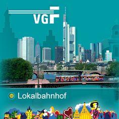 http://www.vgf-ffm.de/fileadmin/data_archive/ebbelwei-mp3/english/10.mp3