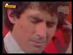Miguel Rios - Santa Lucia 1982 Santa Lucia, Miguel Rios, Ukelele, Youtube, World, Quito, Ecuador, Grande, Retro