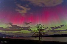 The best Aurora photo - ever  http://fineartamerica.com/profiles/frank-olsen.html