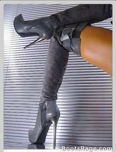 ed3f6298b274 21 Best Boots   Shoes images