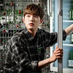Asian Actors, Korean Actors, Park Seo Jun, Drama Fever, Kim Dong, Lee Jong Suk, Kdrama Actors, Lee Joon, Ji Chang Wook
