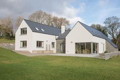 Modern House Ireland For Sale