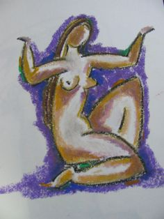 desenho/pastel6