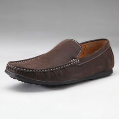 #carlton #london #cool #brown #men #casual #shoes Carlton London, Casual Shoes, Men Casual, Baby Cakes, Guy Stuff, Footprints, Men's Style, Loafers Men, Oxford Shoes