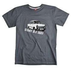 Trabi, Trampek, Trampolina czy Zemsta Honeckera to tylko niektóre nazwy samochodu do którego miłość nie przemija. Trabant być może jest stary ale na pewno jest też jary.