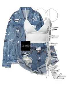 Are you looking for stylish and trendy outfits?de is the leading Online St Swag Outfits leading NYBBde online outfits stylish trendy Cute Swag Outfits, Style Outfits, Club Outfits, Mode Outfits, Trendy Outfits, Summer Outfits, Teenage Outfits, Teen Fashion Outfits, Fashion Mode