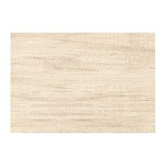 Glazura Arte Pinia 25 x 36 cm beżowa 1,35 m2