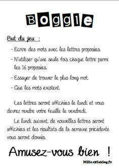 Boggle en cycle 3 milie.eklablog.fr