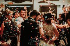 Si buscas jardines, espacios abiertos, momentos únicos con la mejor gastronomía, LPR es el lugar perfecto #bodas #fincasmadrid #bodasmadrid #fincasbonitas Cena Show, Planners, Open Spaces, Events, Gardens, Organizers