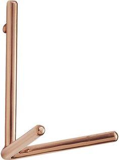Copper Hook