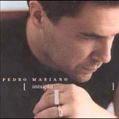 Pedro Mariano - Voz no Ouvido by Wilmar on SoundCloud