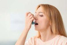 6 All Natural Remedies to Eliminate Nail Fungus — Step To Health Home Remedies, Natural Remedies, Types Of Fungi, Uses For Vicks, Fungal Nail Infection, Natural Yogurt, Vicks Vaporub, Pure Oils, Nail Fungus