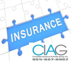 (954) 657-8967 Insurance Boca Raton: Get Insured by CIAG. #insuranceBocaRaton #insuranceBocaRatonfl #homeinsuranceBocaRaton #autoinsuranceBocaRaton #commercialinsuranceBocaRaton #businessinsuranceBocaRaton #boatinsuranceBocaRaton #medicareBocaRaton
