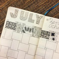 See this Instagram photo by @the_bulletjournal_addict • 213 likes