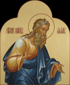 Orthodox Icons, I Icon, Disney Characters, Fictional Characters, Saints, Princess Zelda, Angel, Movie Posters, Byzantine Icons