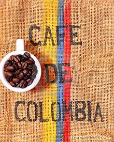 That's why handpicking coffee beans is essential and part of the highest quality coffee in the world – Colombian coffee. Description from pinterest.com. I searched for this on bing.com/images