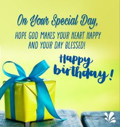 Birthday Quotes QUOTATION – Image : Quotes about Birthday – Description Happy Birthday Ted! Wishing you the most wonderful, blessed, joyous Birthday ever & an even better year ahead….you deserve all the best! Big hugs & all our love, Dor &. Happy Birthday Nephew Funny, Birthday Wishes For Nephew, Happy Birthday Wishes Quotes, Happy Birthday Pictures, Happy Birthday Greetings, Happy Birthday Bhaiya, Meaningful Birthday Wishes, Happy Birthday Male Friend, Birthday Book