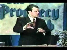 I Saw the Tribulation - Ken Peters (Best Video of  End Time Prophecies)