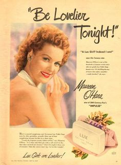 RETRO ADVERTISING | Vintage Ads From 1956| Vintage Ads From 1956 {} You couldn't pick up a magazine from the 50s that didn't have cigarette ads. Description from pinterest.com. I searched for this on bing.com/images