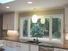 big kitchen window valance large windows over sink window sink kitchen window windows pictures the best options styles ideas