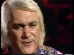 CHARLIE RICH - Behind Closed Doors  what two consulting adults do behind closed doors is nobody's business but their own, so don't ask me cos it's a night of total bliss and kinky is in. Use your imagination, must I draw you a picture, please don't ask, Thanks Jimmy