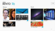 Windows RT Apps  Best Windows RT Apps List for Microsoft Surface RT