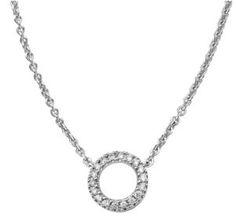 213-116v-18 Diamond Jewelry, 18th, Products, Diamond Jewellery, Gadget