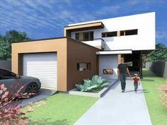 Proiecte case,proiecte de case,proiecte case mici,proiecte case ieftine,proiecte case moderne,modele case,planuri case,idei case,oncasa,on casa,proiecte oncasa,proiecte pe net,modele proiecte case,model de casa cu etaj,plan casa cu etaj,casa cu etaj bucuresti,casa bucuresti,casa timisoara,model casa bucuresti,modele case mici,casa chizatau,model...