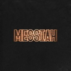 #housemusic Messiah: DJ and producer Alison Wonderland has joined forces with Australian producer M-Phazes to release new single 'Messiah',…