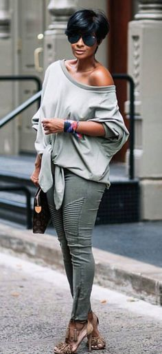 Find More at => http://feedproxy.google.com/~r/amazingoutfits/~3/djlScI59uA0/AmazingOutfits.page
