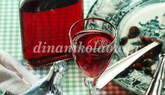 Λικέρ φράουλα Strawberry Recipes, Moscow Mule Mugs, Alcoholic Drinks, Wine, Chocolate, Tableware, Glass, Desserts, Food