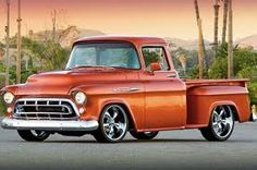 The 25 best 2014 Chevy ideas on Pinterest  2014