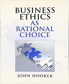 Instant download and all chapters test bank think public relations instant download and all chapters solution manual business ethics as rational choice 1st edition john hooker fandeluxe Gallery